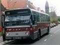 652-3 DAF-Hainje -a