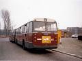 652-6 DAF-Hainje -a