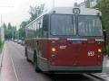 653-5 DAF-Hainje -a
