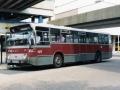 653-6 DAF-Hainje -a