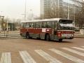 655-1 DAF-Hainje -a