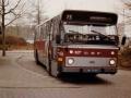 656-4 DAF-Hainje -a