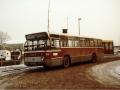 656-6 DAF-Hainje -a