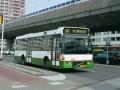 1_644-1-Volvo-Berkhof-a