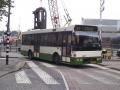 1_644-2-Volvo-Berkhof-a