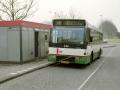 1_644-5-Volvo-Berkhof-a