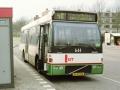 1_644-6-Volvo-Berkhof-a