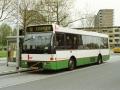 1_644-7-Volvo-Berkhof-a