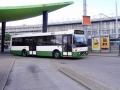 1_646-1-Volvo-Berkhof-a