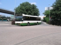 1_646-10-Volvo-Berkhof-a