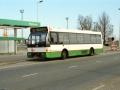 1_646-4-Volvo-Berkhof-a