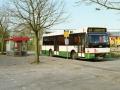 1_646-5-Volvo-Berkhof-a