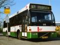 1_646-6-Volvo-Berkhof-a