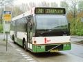 1_647-3-Volvo-Berkhof-a