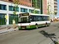 1_647-6-Volvo-Berkhof-a