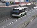 1_647-7-Volvo-Berkhof-a