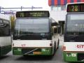 1_648-3-Volvo-Berkhof-a