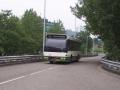 1_648-4-Volvo-Berkhof-a