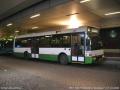 1_649-1-Volvo-Berkhof-a
