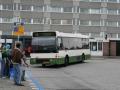 1_649-2-Volvo-Berkhof-a