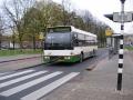 1_650-1-Volvo-Berkhof-a