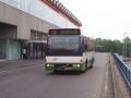 1_651-2-Volvo-Berkhof-a