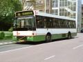1_651-3-Volvo-Berkhof-a