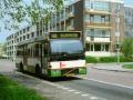 1_651-4-Volvo-Berkhof-a