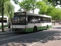 1_651-5-Volvo-Berkhof-a