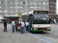 1_652-2-Volvo-Berkhof-a
