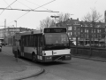 1_652-4-Volvo-Berkhof-a