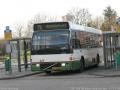 1_654-1-Volvo-Berkhof-a