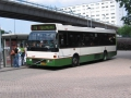1_654-10-Volvo-Berkhof-a