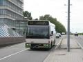 1_654-2-Volvo-Berkhof-a