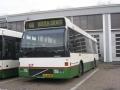 1_654-3-Volvo-Berkhof-a