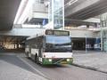 1_654-4-Volvo-Berkhof-a