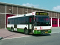 1_654-5-Volvo-Berkhof-a