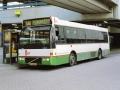 1_654-6-Volvo-Berkhof-a