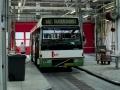 1_654-8-Volvo-Berkhof-a