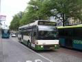 1_655-2-Volvo-Berkhof-a