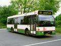 1_655-4-Volvo-Berkhof-a