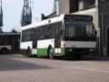 1_655-7-Volvo-Berkhof-a