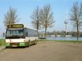 1_658-2-Volvo-Berkhof-a