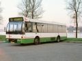 1_658-5-Volvo-Berkhof-a
