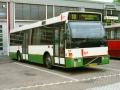 1_659-2-Volvo-Berkhof-a