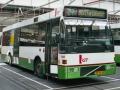 1_660-2-Volvo-Berkhof-a