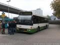 1_661-1-Volvo-Berkhof-a