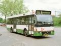 1_661-5-Volvo-Berkhof-a