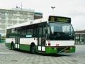 1_662-1-Volvo-Berkhof-a