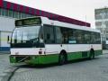 1_662-2-Volvo-Berkhof-a